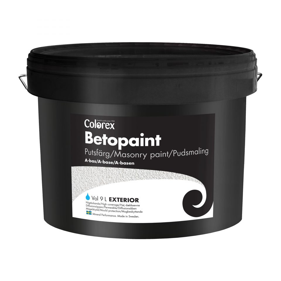 Packshot_Betopaint_Putsfärg_A-bas_90