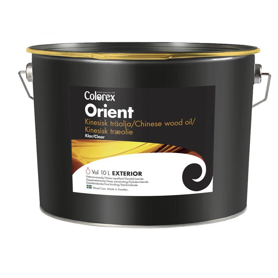 Packshot_Orient_KlassiskTräolja_100