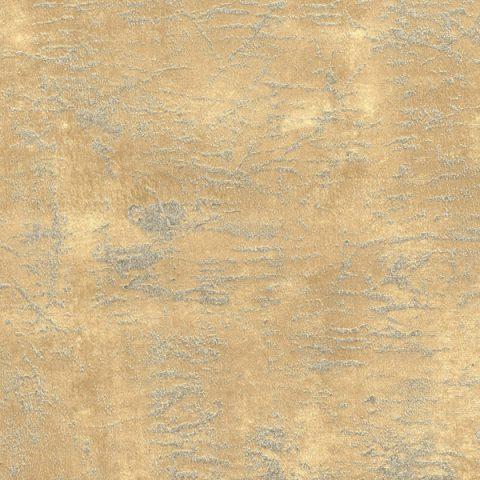 Tapeet DORENA R1348