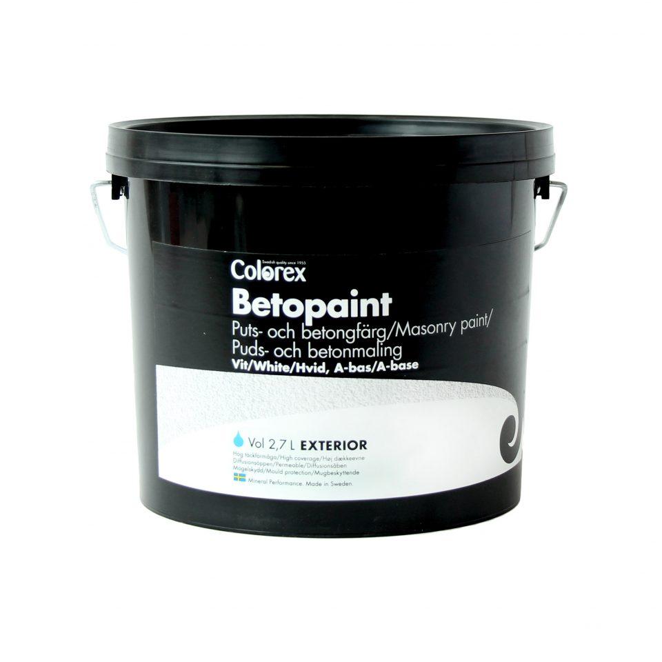 betopaint27