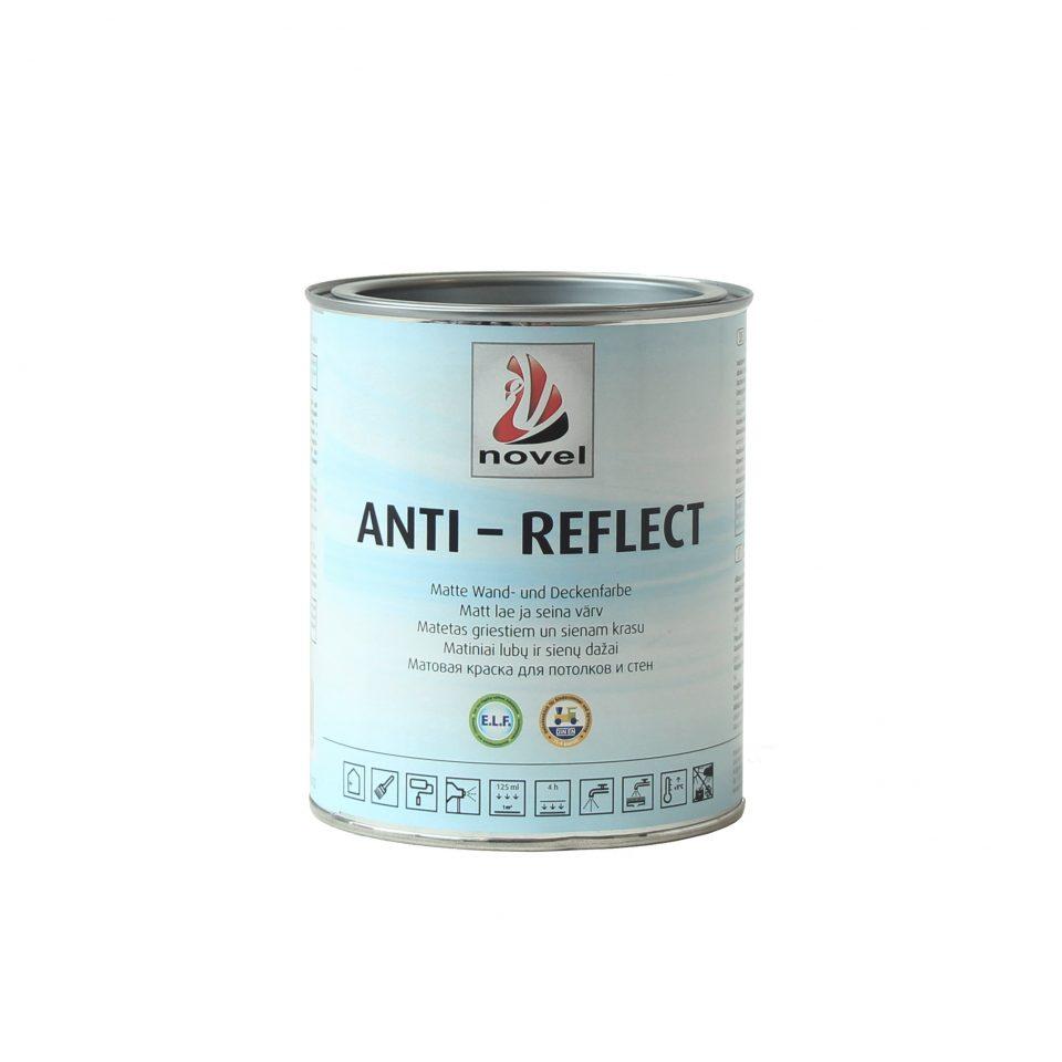antireflekt075