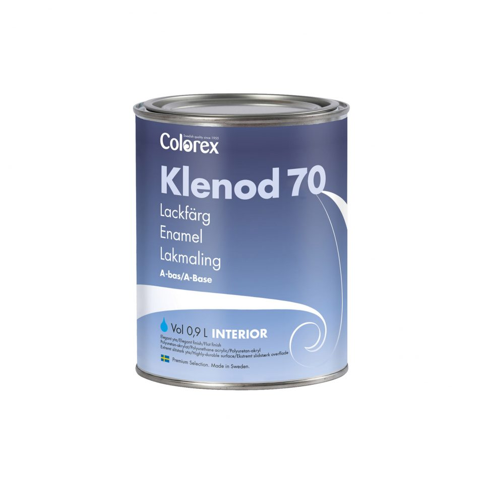 klenod70