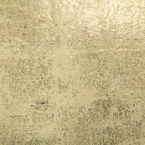 Tapeet Fardis Luxe 10253