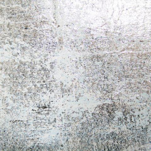 Tapeet Fardis Luxe 10255