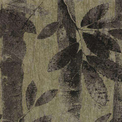 Tapeet Fardis Woodland 10316