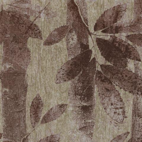 Tapeet Fardis Woodland 10317
