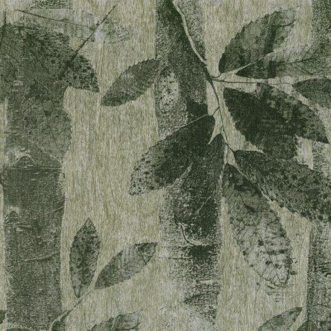 Tapeet Fardis Woodland 10318