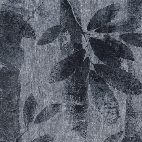 Tapeet Fardis Woodland 10319