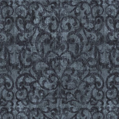 Tapeet Fardis Luxe Scroll 10324