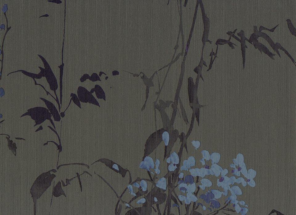 LTD00516 Sample – Maia 10460