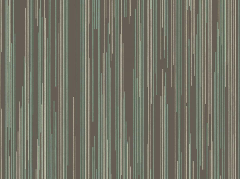 LTD00640 Sample