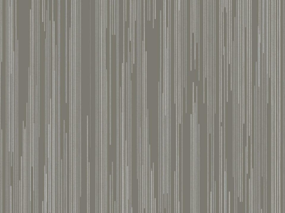 LTD00643 Sample